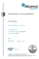 alcumus-safe-contractor-certificate-of-accreditation-3-oct-2019