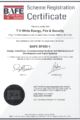 bafe-certificate-2021