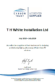 t-h-white-installation-ltd-july-2019