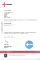 mcs-certificate-2
