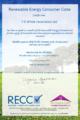 recc-membership-certificate-dec-2018