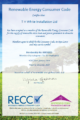 recc-membership-certificate-dec-2019